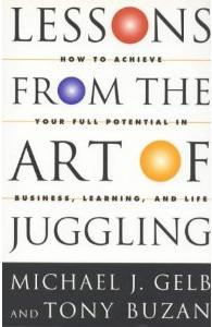 Lessons-From-The-Art-Of-Juggling