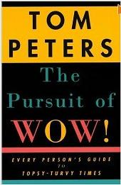 The-Pursuit-of-Wow