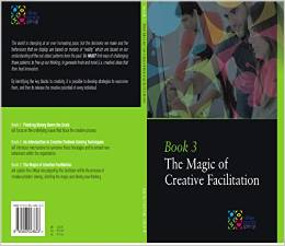 creative-management1