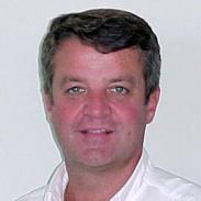 Pete Kearney